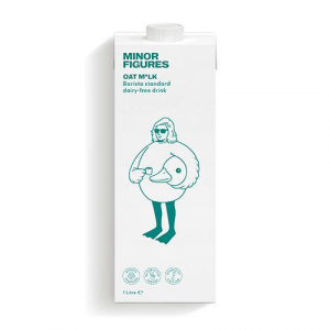 Milk-Minor-Figures-Barista-Oat-milk