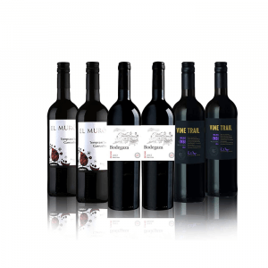 Mixed-Selection-of-Red-Wine-6-Bottle-Case-75cl