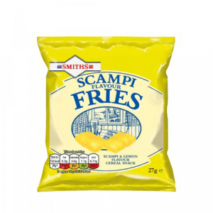 Smiths-Scampi-Fries