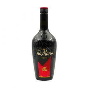 Tia Maria Coffee Liqueur - 70cl