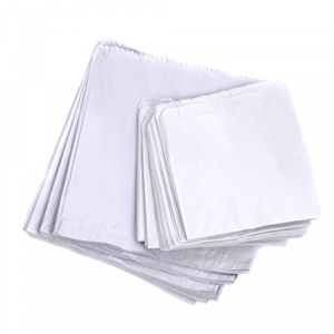 White-Sulphate-Bags-500