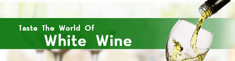 Wine cheap white wine wines from around the world UK Wine seller white wine and food.